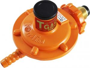 Q3 [efficient] Gas Regulator (General Type)