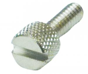 Protective net Screws (10pcs / pack)