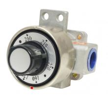 Fryer Thermostat (Forward)