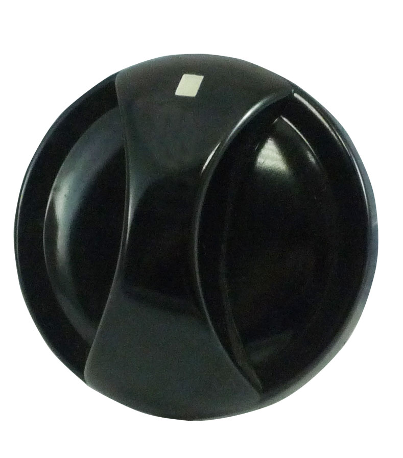 Gas stove knob (Outside diameter 50mmx Height 33mm)