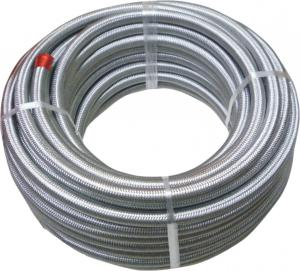 CNS9620 gas fuel gas tube / steel gas pipe (includes dimensions)